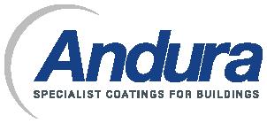 andura logo